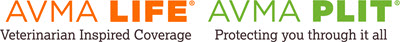 AVMA PLIT Online Training System